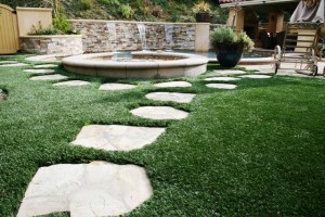 The Best Lawn in LA